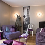 fantasy-young-ladies-in-small-apartment3-1.jpg