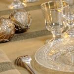 fashionable-table-set-for-xmas-elegance2.jpg