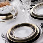 fashionable-table-set-for-xmas-elegance5.jpg
