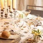 fashionable-table-set-for-xmas-elegance6.jpg