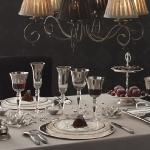 fashionable-table-set-for-xmas-barocco2.jpg