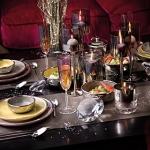 fashionable-table-set-for-xmas-barocco3.jpg