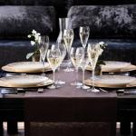 fashionable-table-set-for-xmas-barocco4.jpg