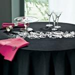 fashionable-table-set-for-xmas-barocco5.jpg