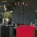 fashionable-table-set-for-xmas-barocco6.jpg