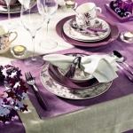fashionable-table-set-for-xmas-romantic2.jpg