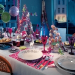 fashionable-table-set-for-xmas-carnival2.jpg