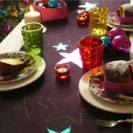 fashionable-table-set-for-xmas-carnival4.jpg
