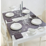 fashionable-table-set-for-xmas-argent2.jpg