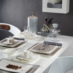 fashionable-table-set-for-xmas-argent5.jpg