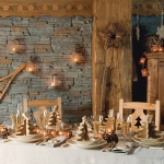 fashionable-table-set-for-xmas-country1.jpg