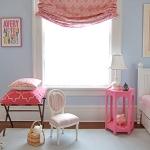feminine-room-teengirl1-3.jpg