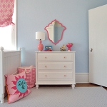 feminine-room-teengirl1-4.jpg