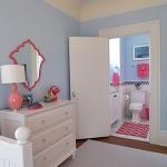 feminine-room-teengirl1-6.jpg