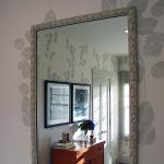 feminine-room-woman1-6.jpg