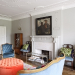 fireplace-in-english-homes1-1.jpg