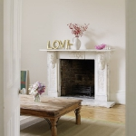 fireplace-in-english-homes1-2.jpg