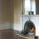fireplace-in-english-homes1-3.jpg