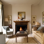 fireplace-in-english-homes1-4.jpg