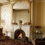 fireplace-in-english-homes1-5.jpg