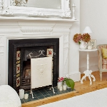 fireplace-in-english-homes1-6.jpg