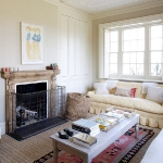 fireplace-in-english-homes1-7.jpg