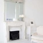 fireplace-in-english-homes1-8.jpg