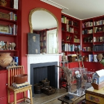 fireplace-in-english-homes2-1.jpg