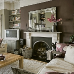 fireplace-in-english-homes2-2.jpg