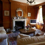 fireplace-in-english-homes2-3.jpg