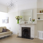fireplace-in-english-homes2-4.jpg