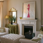 fireplace-in-english-homes2-5.jpg