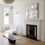 fireplace-in-english-homes2-6.jpg