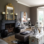 fireplace-in-english-homes3-1.jpg