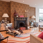 fireplace-in-english-homes3-2.jpg