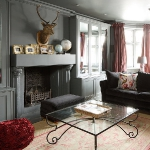 fireplace-in-english-homes3-3.jpg