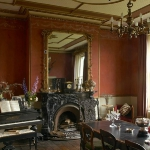 fireplace-in-english-homes3-4.jpg