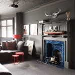 fireplace-in-english-homes3-5.jpg