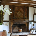 fireplace-in-english-homes3-6.jpg