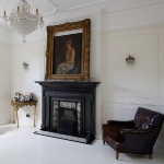 fireplace-in-english-homes3-7.jpg