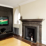 fireplace-in-english-homes3-8.jpg