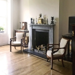 fireplace-in-english-homes3-9.jpg