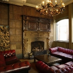 fireplace-in-english-homes4-1.jpg