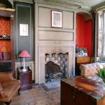 fireplace-in-english-homes4-2.jpg