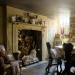 fireplace-in-english-homes4-3.jpg