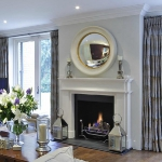 fireplace-in-english-homes5-1.jpg