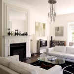 fireplace-in-english-homes5-10.jpg