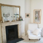 fireplace-in-english-homes5-11.jpg