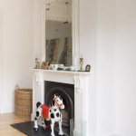 fireplace-in-english-homes5-12.jpg