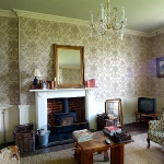 fireplace-in-english-homes5-13.jpg